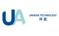环亚集团 logo